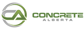 Alberta Ready Mixed Concrete Association Logo